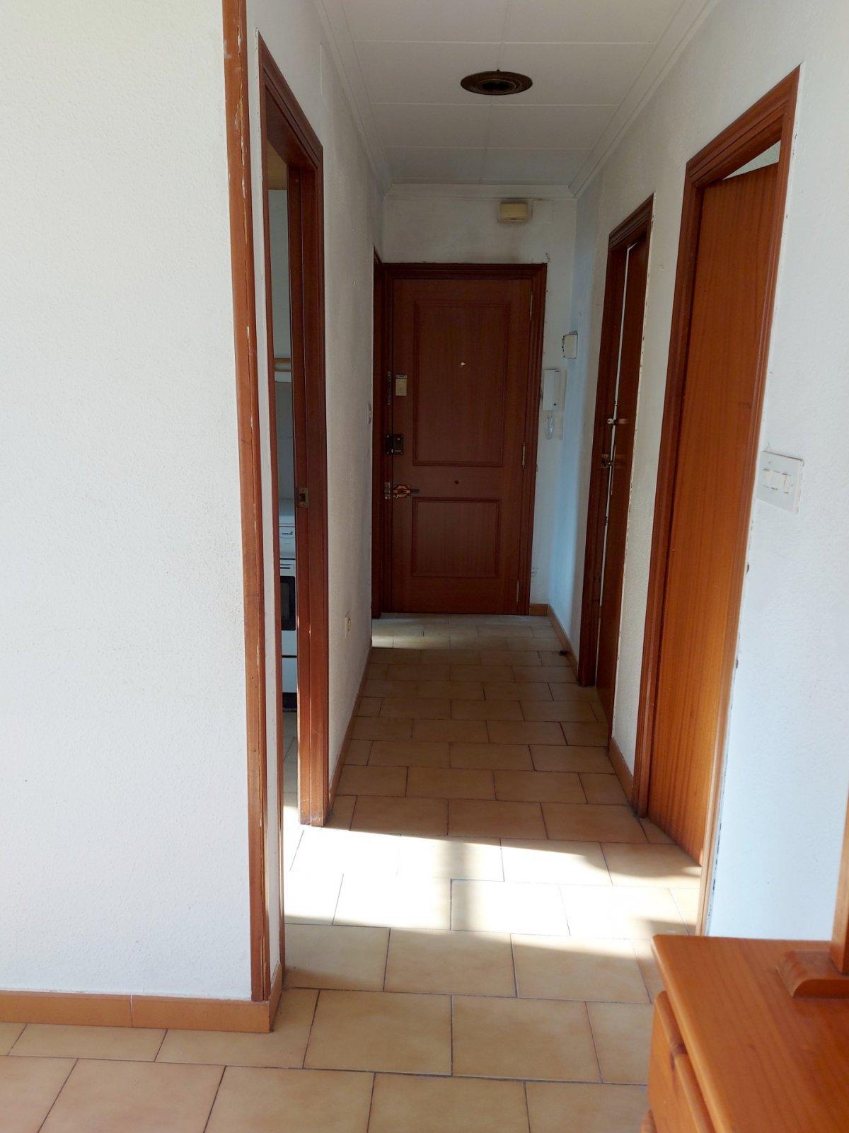 piso en xativa · el-carmen 25000€