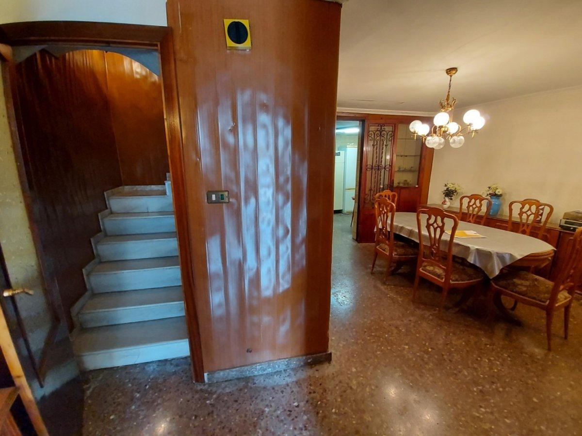 casa en xativa · pl-espanoleto 78000€