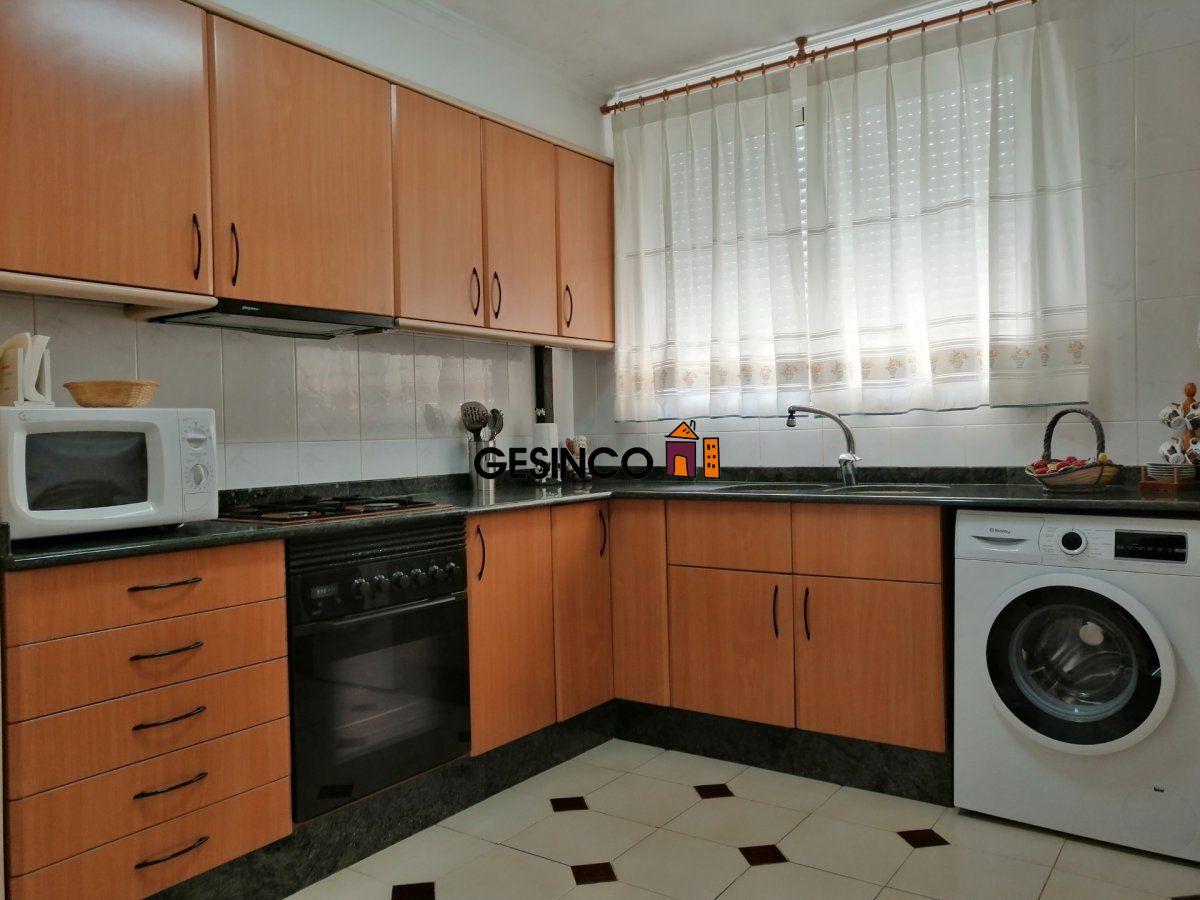 piso en ontinyent · sant-rafael 30000€