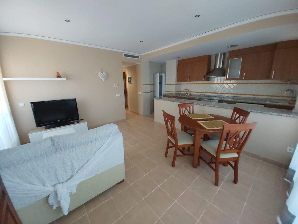 piso en xativa · la-murta 450€