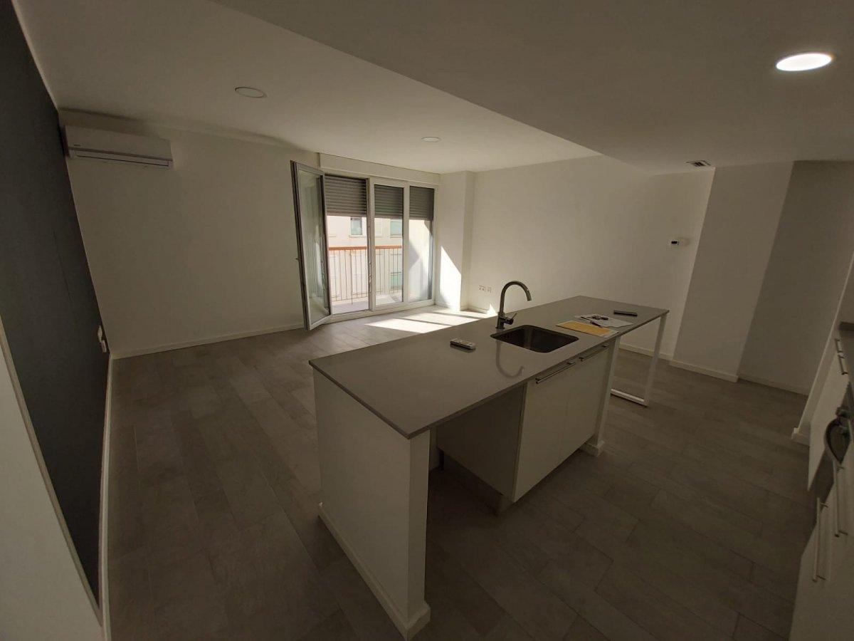 piso en xativa · palasiet 410€