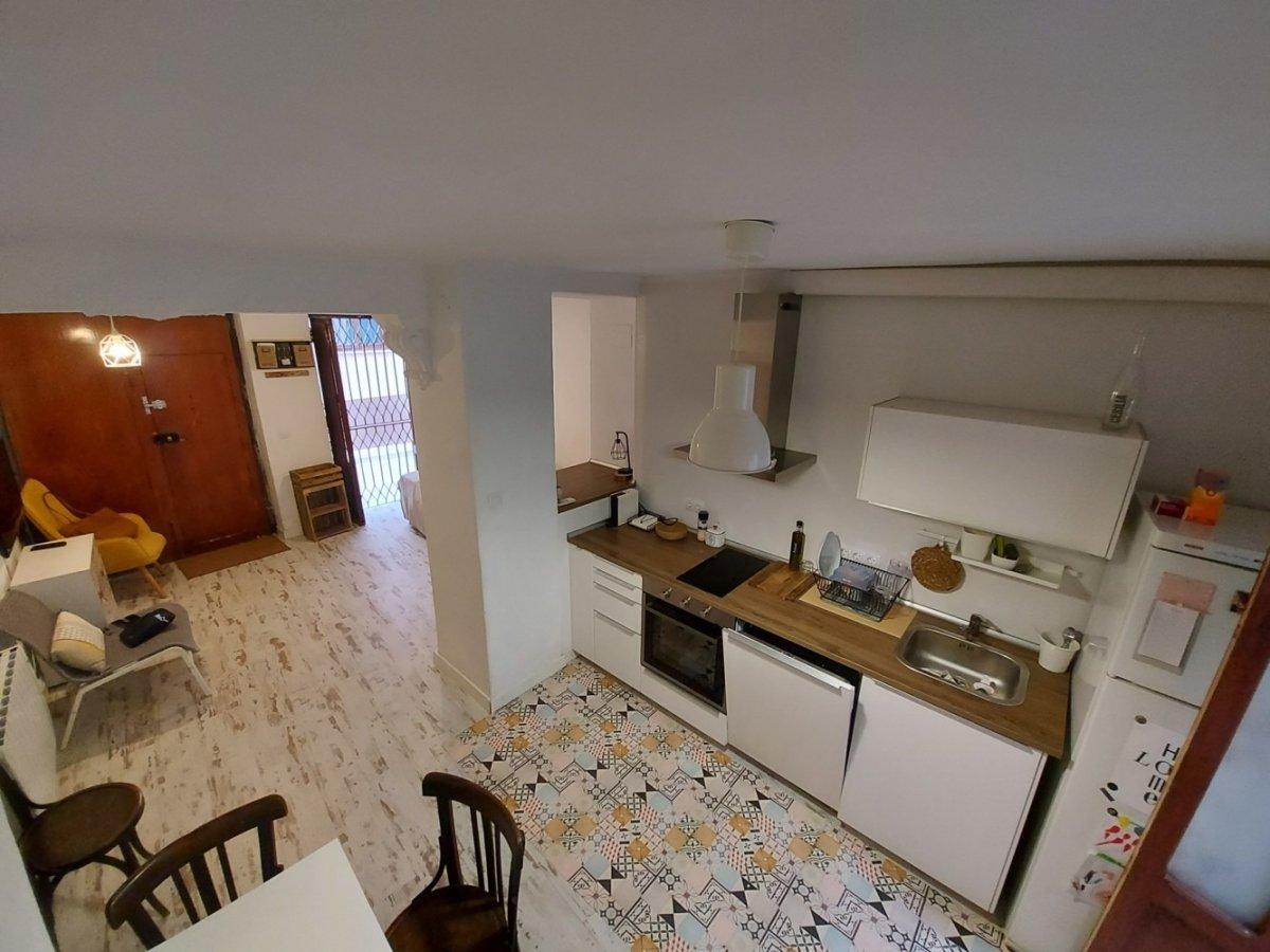 casa en xativa · pl-espanoleto 73000€