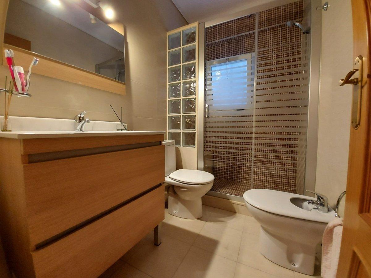 piso en xativa · pl-espanoleto 79000€