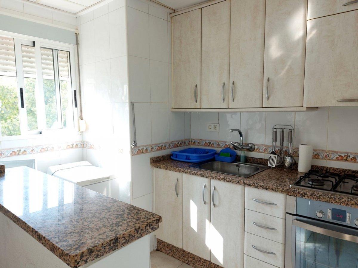 piso en xativa · el-carmen 18000€
