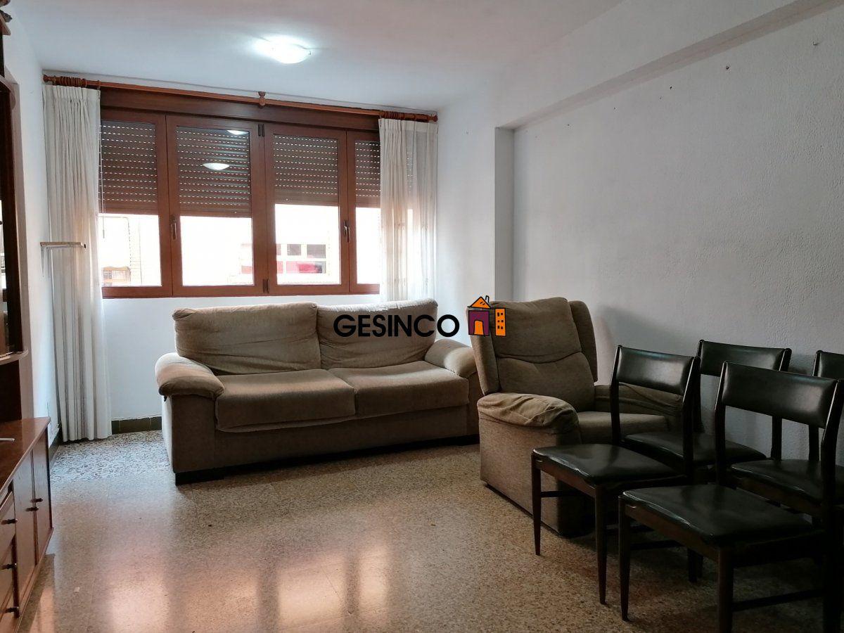 piso en ontinyent · sant-rafael 42000€