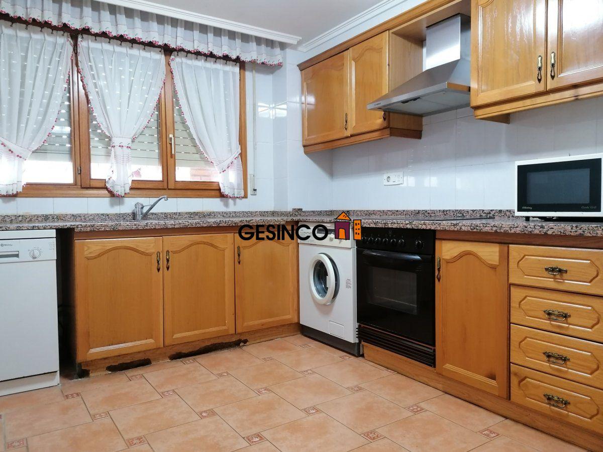 piso en ontinyent · sant-josep 93000€