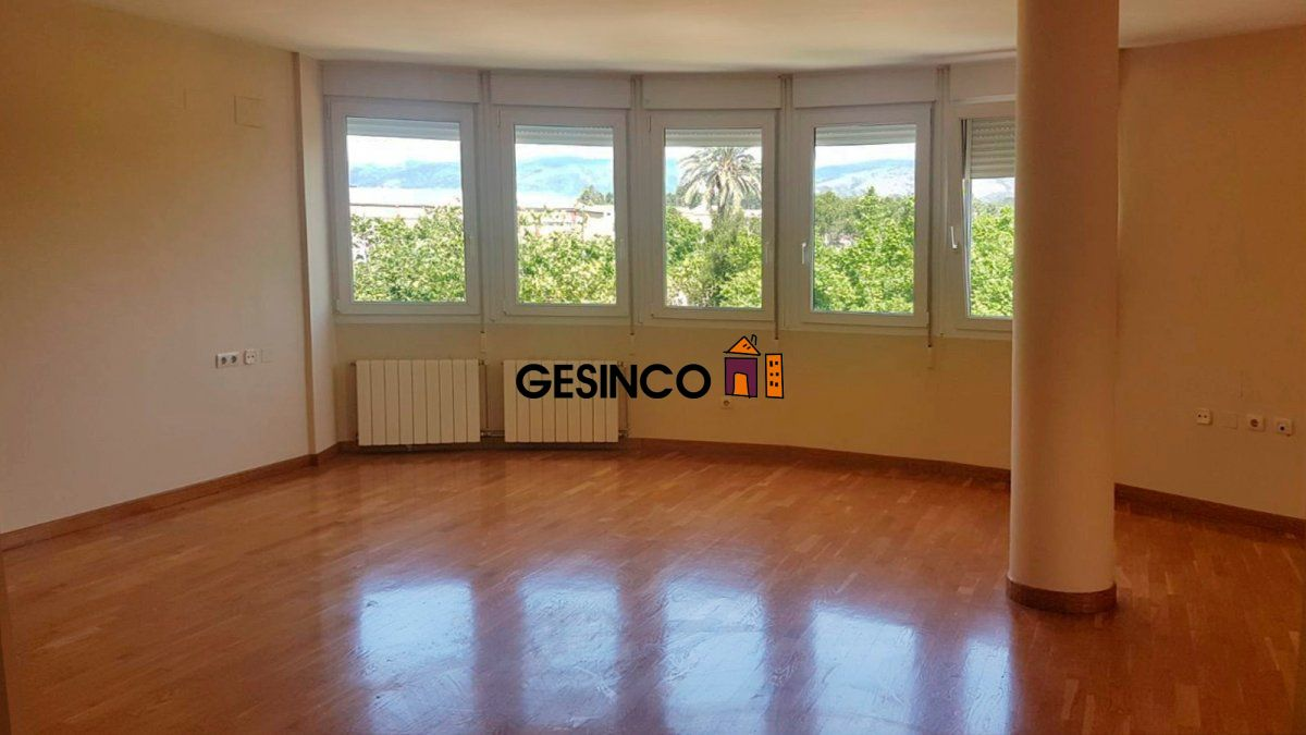 piso en ontinyent · concep-major 145000€