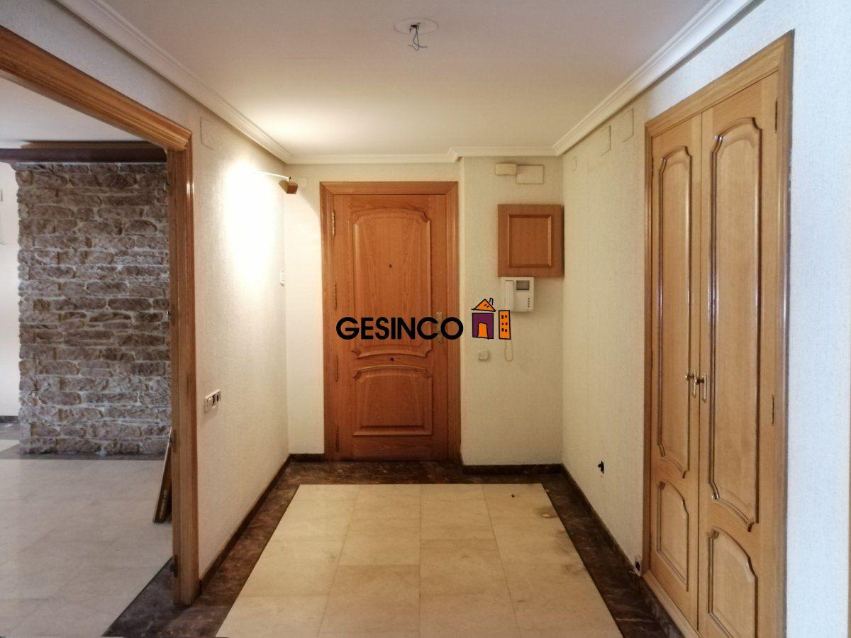 piso-tipo-duplex en ontinyent · concep-major 300000€