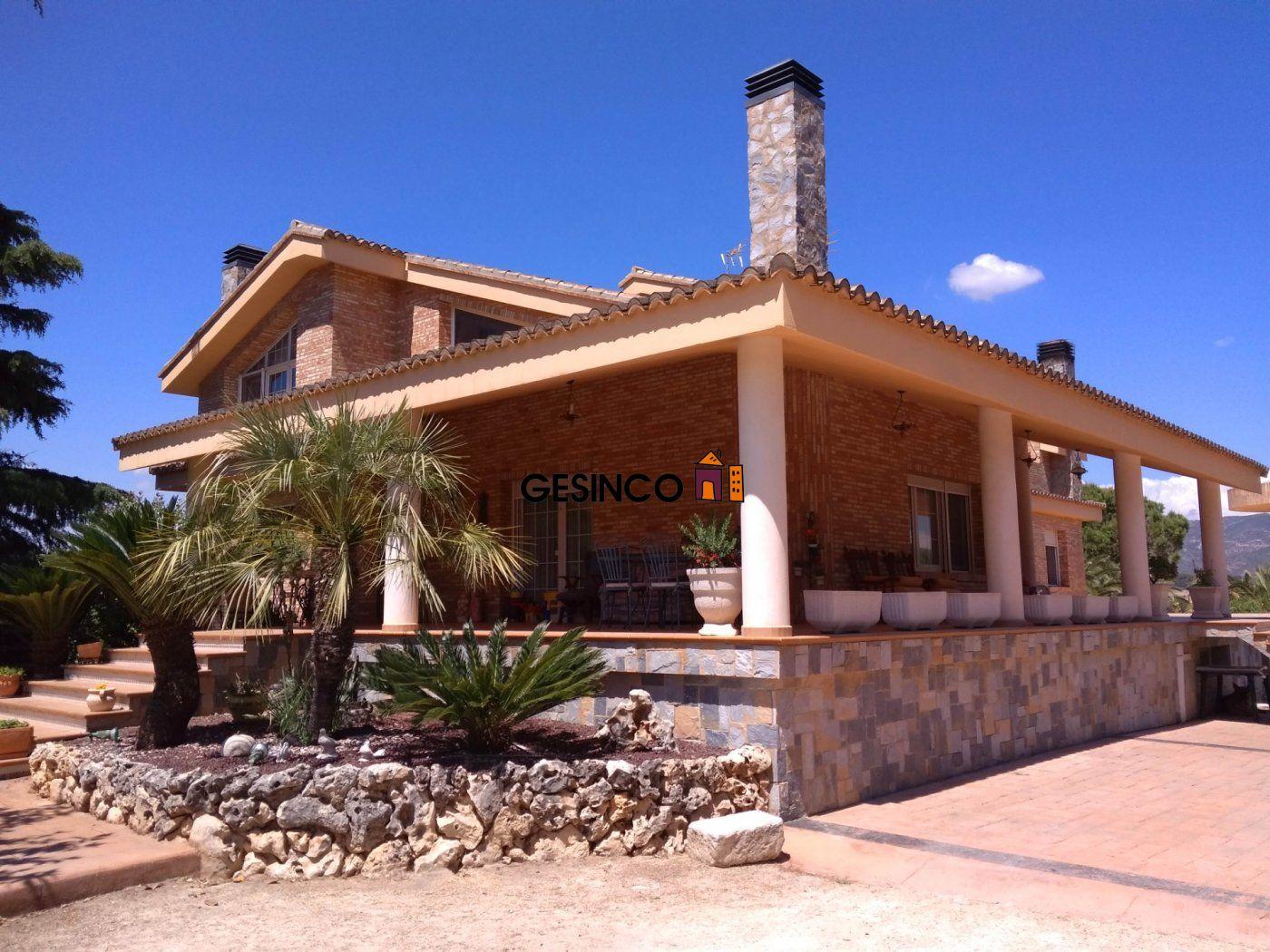 Fotogalería - 39 - Gesinco Inmobiliarias