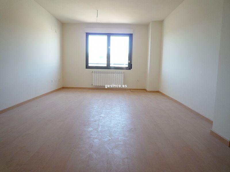 piso en ontinyent · sant-rafael 145000€