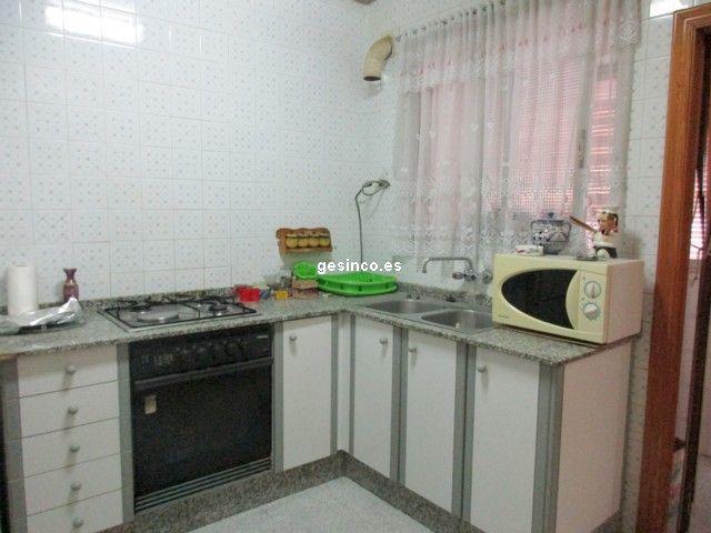 piso en xativa · xativa 63000€