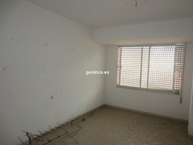 piso en genoves · genoves 39000€