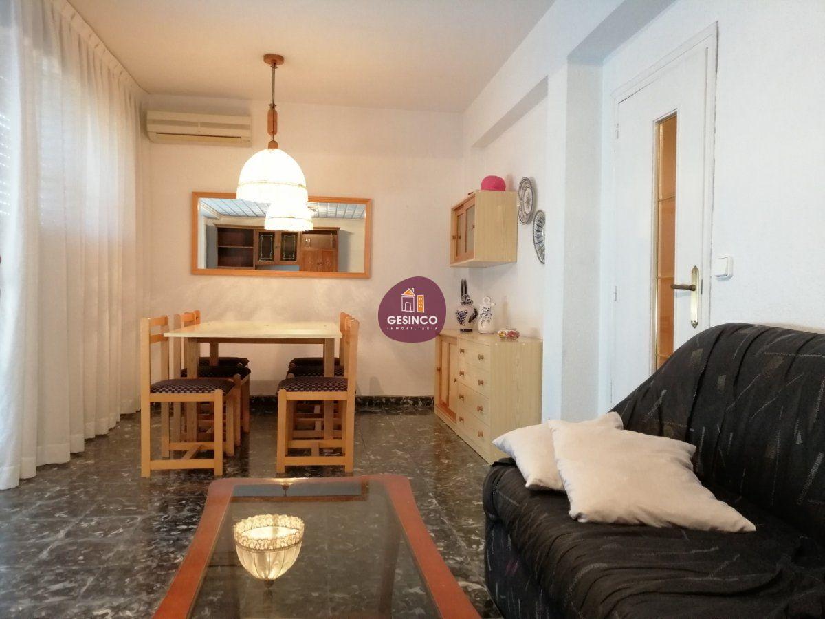 piso en ontinyent · sant-rafael 250€