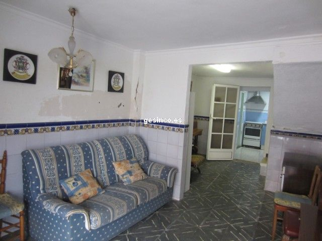 casa en xativa · xativa 29900€