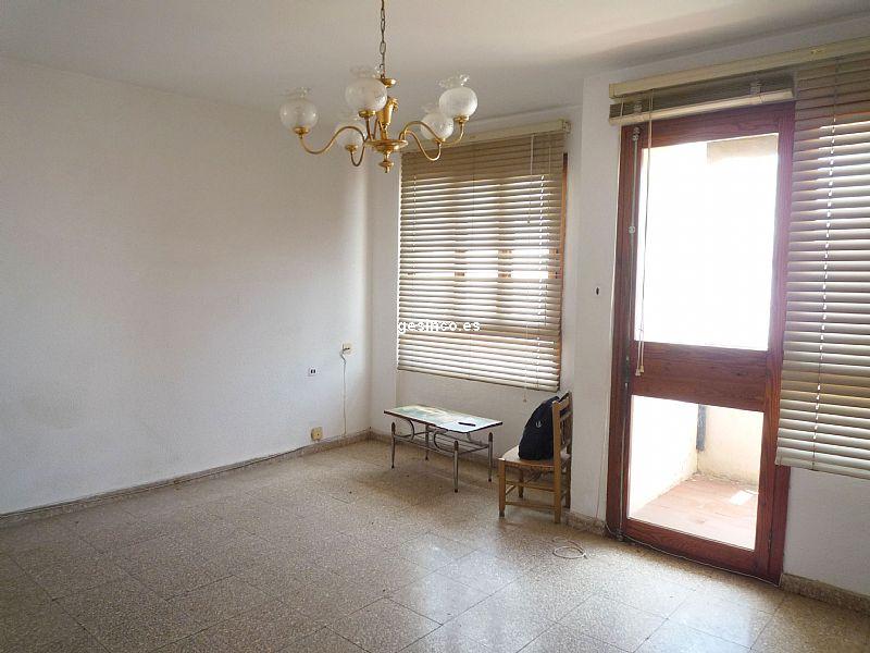piso en ontinyent · sant-rafael 22000€