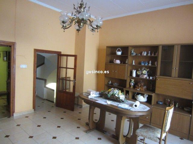casa en xativa · casco-antiguo 35000€