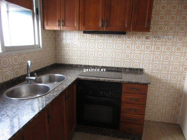 piso en xativa · caputxins 26000€