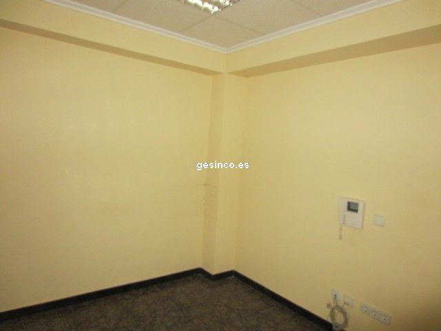 piso en genoves · genoves 35000€