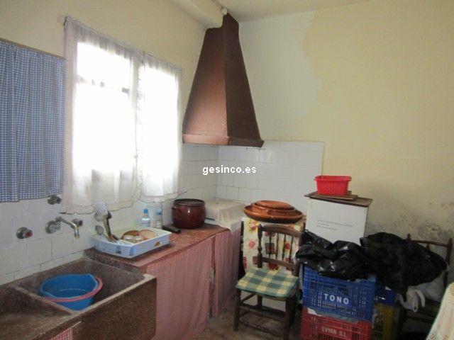 casa en manuel · manuel 39500€