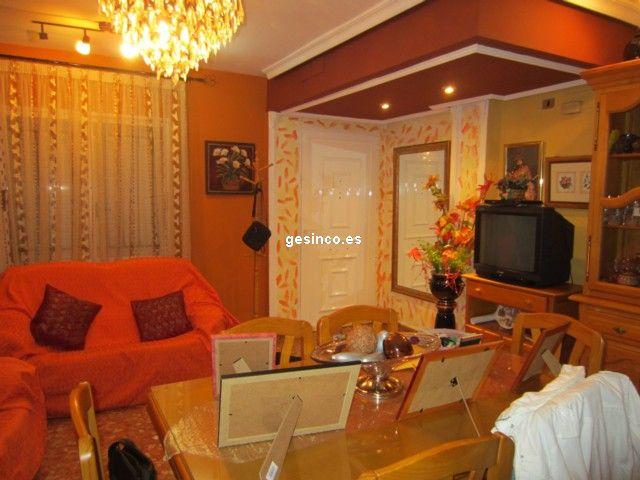 casa en novele-novetle · centro 148000€