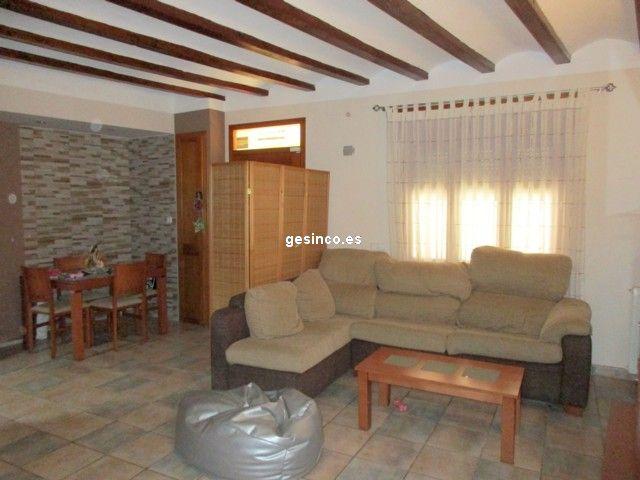 casa en xativa · xativa 125000€