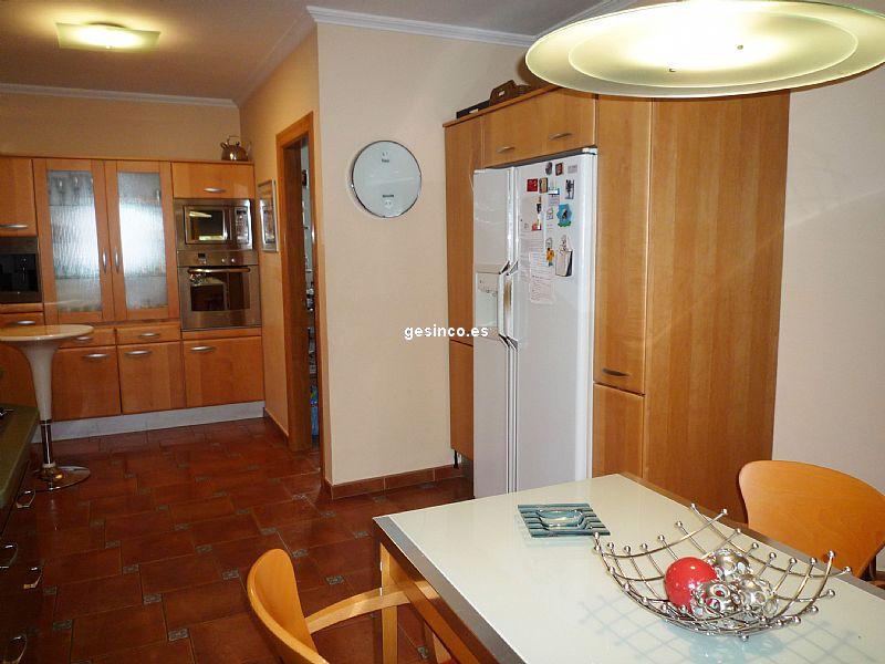 Fotogalería - 33 - Gesinco Inmobiliarias