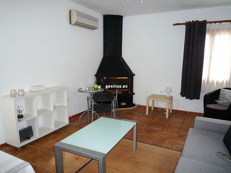 Fotogalería - 35 - Gesinco Inmobiliarias