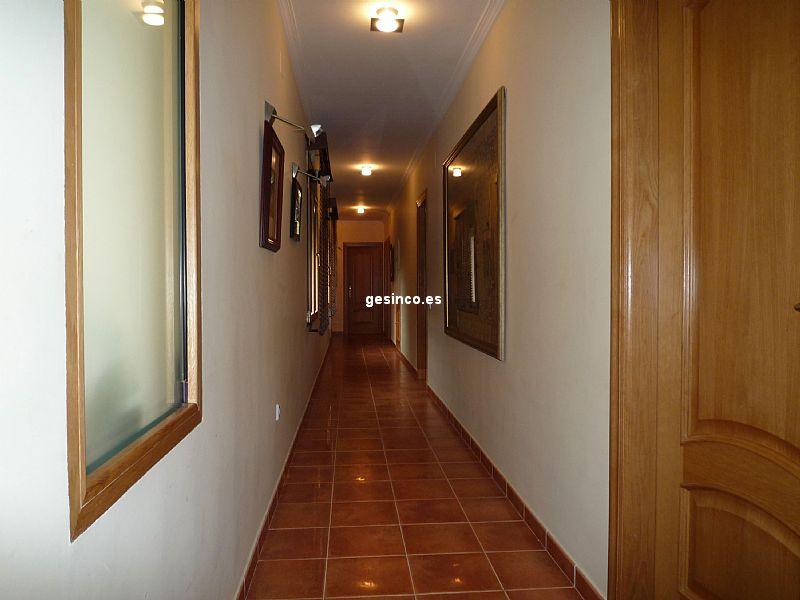 Fotogalería - 36 - Gesinco Inmobiliarias