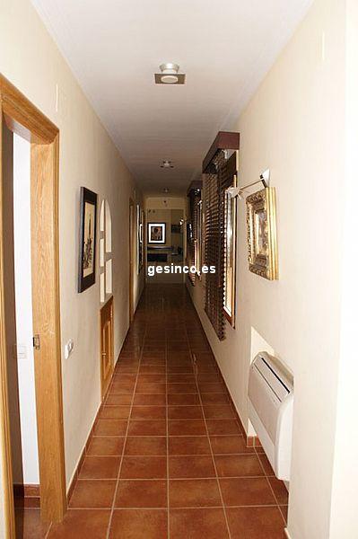 Fotogalería - 43 - Gesinco Inmobiliarias