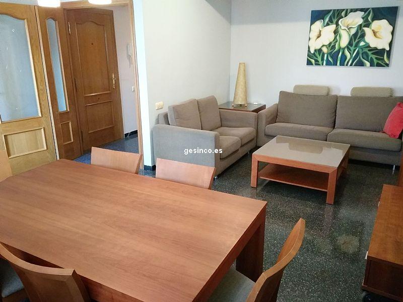 piso en ontinyent · sant-rafael 64000€