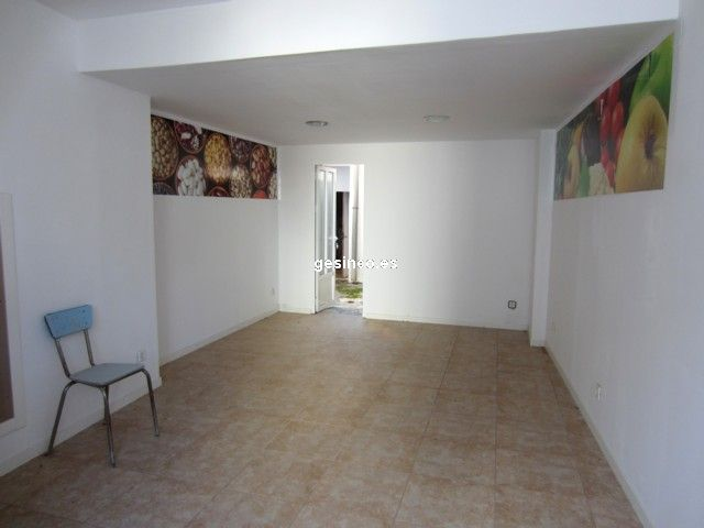 casa en xativa · xativa 29000€