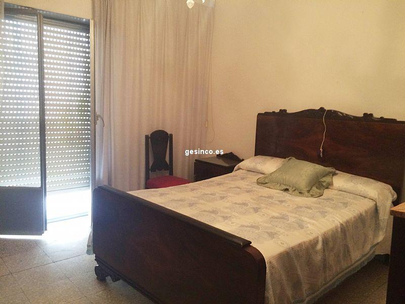 casa en ontinyent · sant-josep 18500€