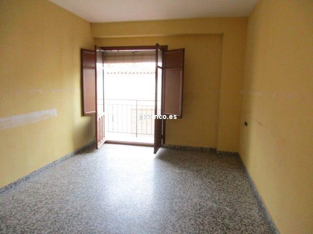 piso en xativa · casco-antiguo 25940€