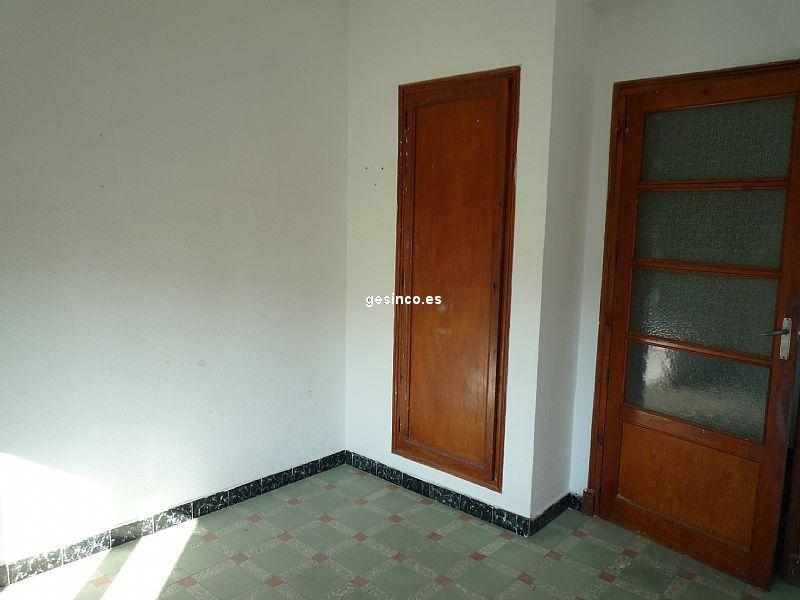 piso en ontinyent · el-llombo 25000€