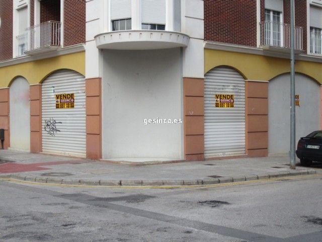 local-comercial en xativa · la-murta 0€