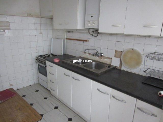 piso en genoves · genoves 24000€