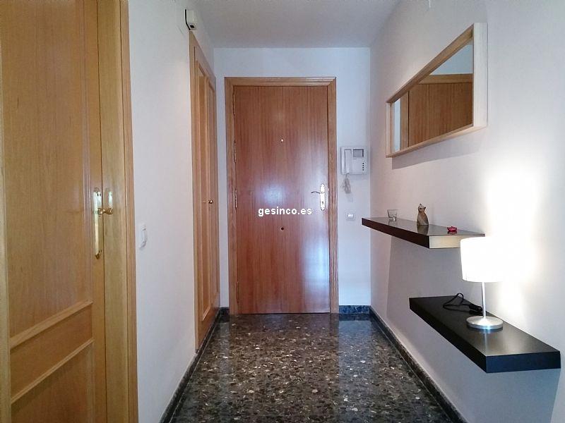 piso en ontinyent · ontinyent 450€