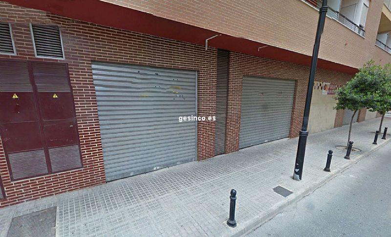local-comercial en ontinyent · concep-major 600€