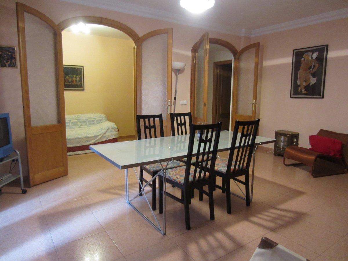piso en xativa · casco-antiguo 370€