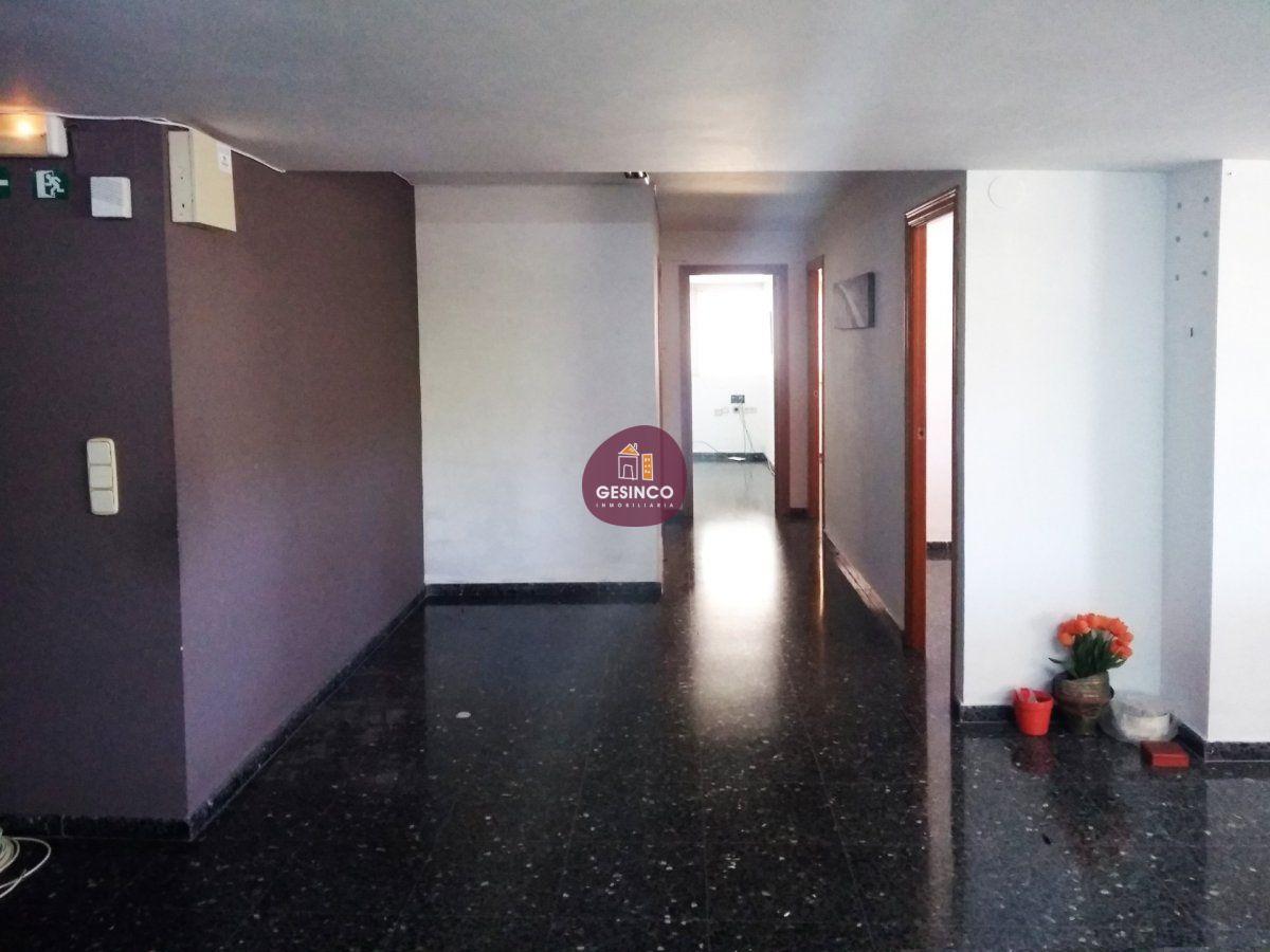 local-comercial en ontinyent · sant-josep 380€
