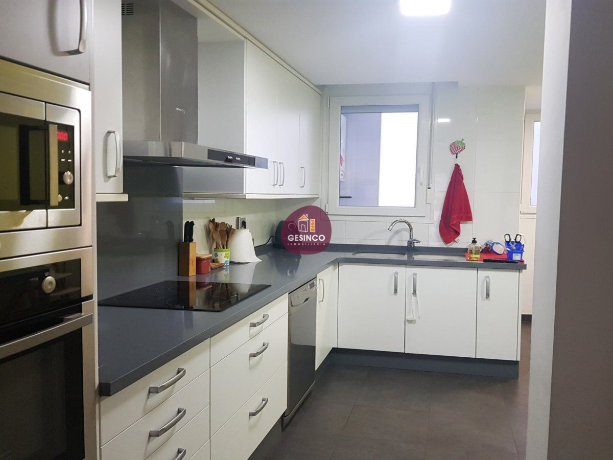 piso en ontinyent · sant-rafael 99500€