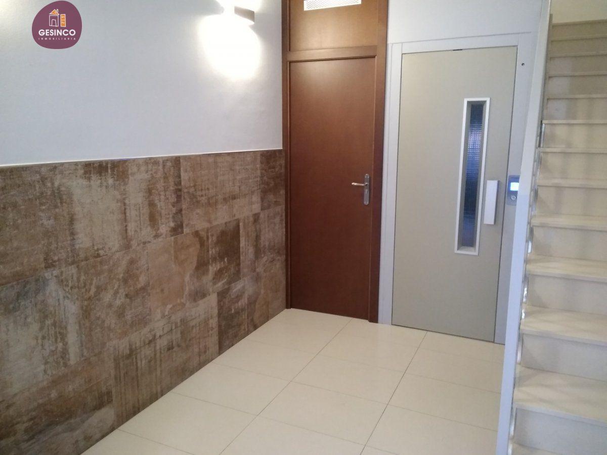 piso en ontinyent · sant-josep 56000€