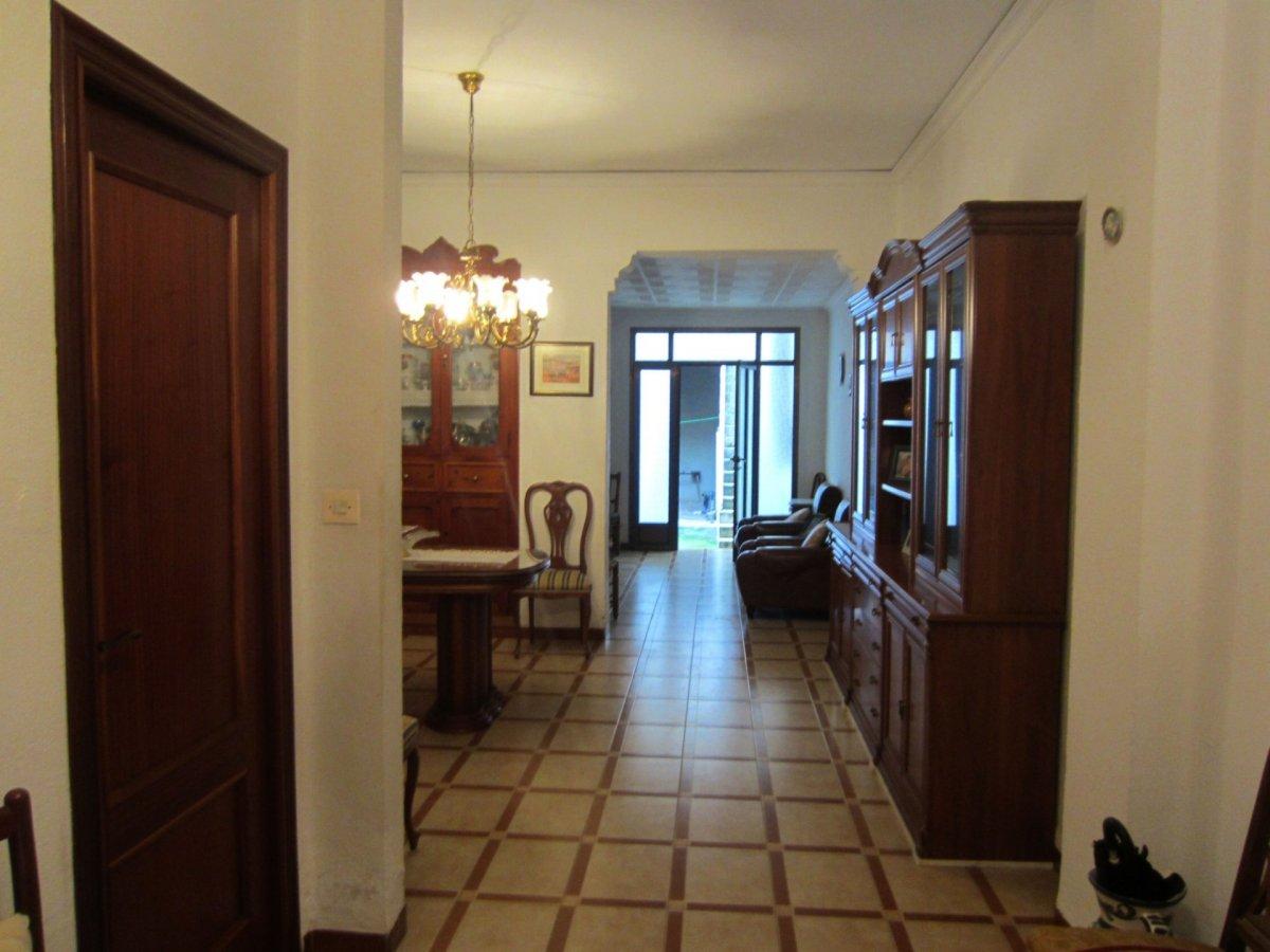 casa en la-llosa-de-ranes · centro 78000€