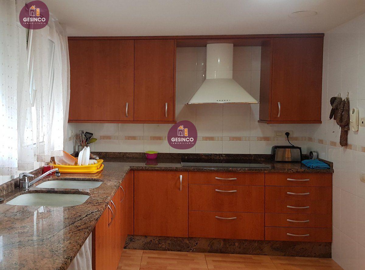 piso en ontinyent · sant-rafael 85000€