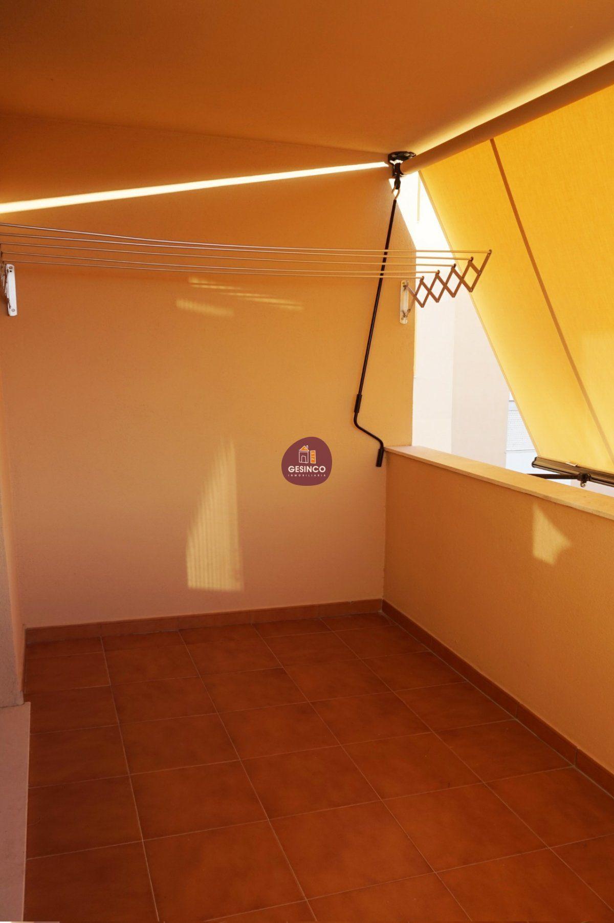Fotogalería - 27 - Gesinco Inmobiliarias