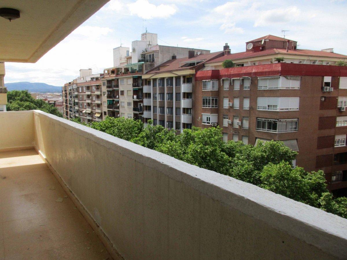 piso en xativa · alameda 115000€