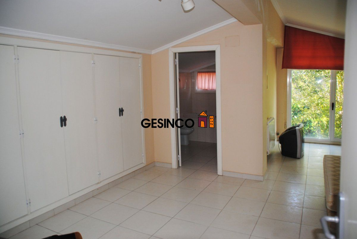 Fotogalería - 23 - Gesinco Inmobiliarias