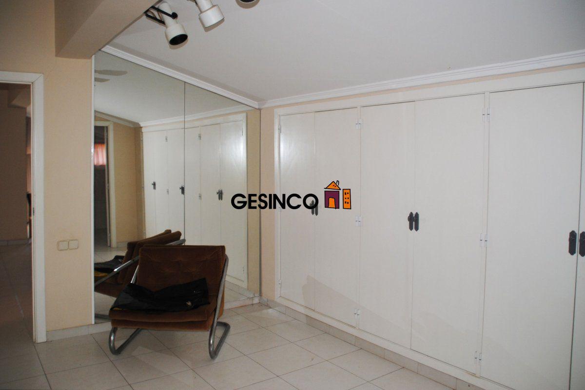 Fotogalería - 24 - Gesinco Inmobiliarias
