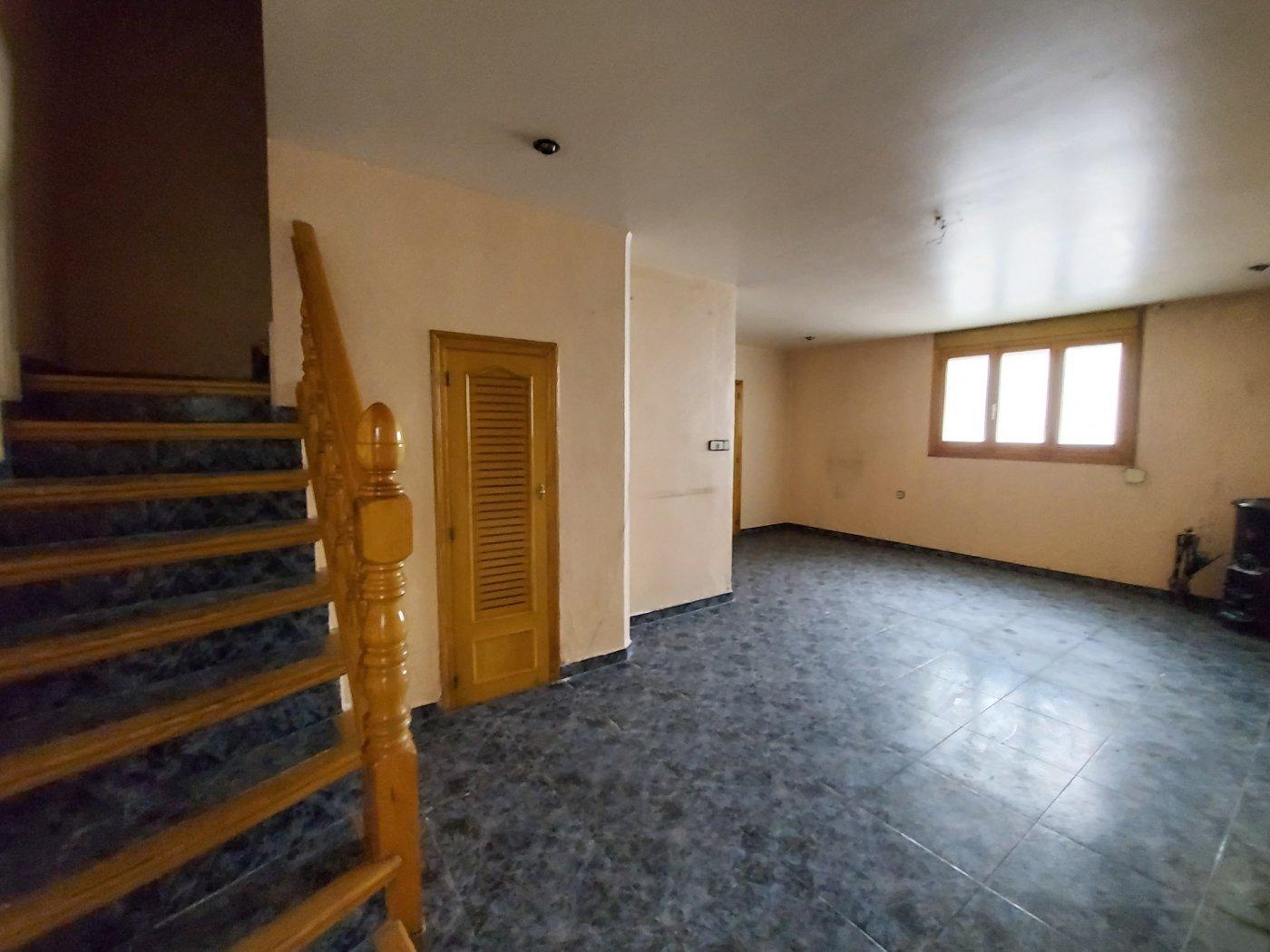 casa en xativa · sant-pere 79000€