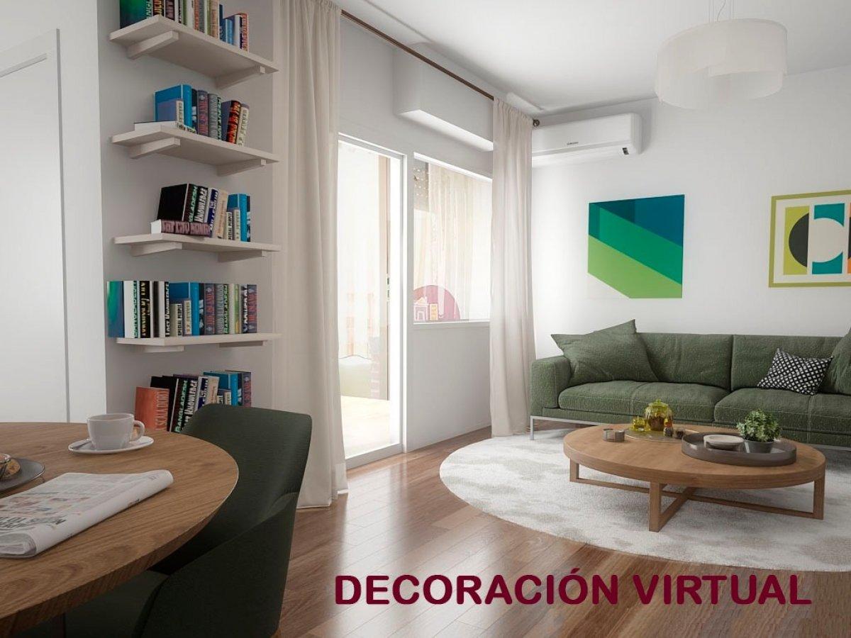piso en ontinyent · sant-josep 72000€